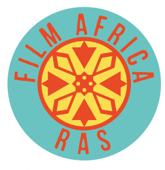 film africa feature