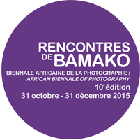 Rencontres photo bamako 2016