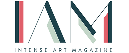 IAM – Intense Art Magazine - Women and Contemporary Art from Africa and its Diaspora